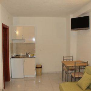 apartman4-zapad1