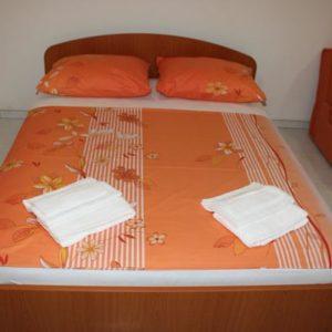 apartman1-jug2