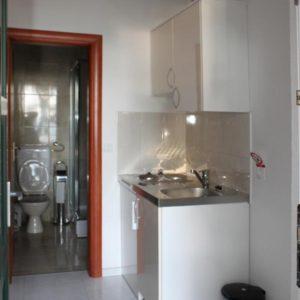 apartman1-jug6