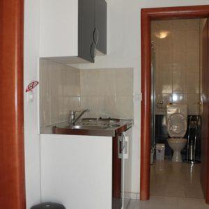 apartman2-istok3