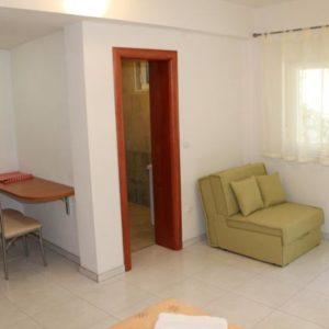 apartman3-istok6