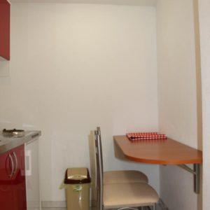 apartman3-istok5