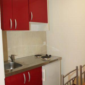 apartman3-istok4